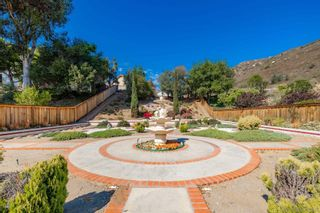 Photo 39: RANCHO BERNARDO House for sale : 4 bedrooms : 11210 Wallaby Ct in San Diego