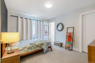 Photo 15: 16727 17A Avenue in Surrey: Pacific Douglas House for sale (South Surrey White Rock)  : MLS®# R2551650