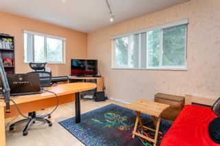 Photo 26: 9049 148 Street in Surrey: Bear Creek Green Timbers House for sale : MLS®# R2616008