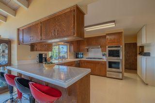 Photo 10: EL CAJON House for sale : 4 bedrooms : 1450 Merritt Dr