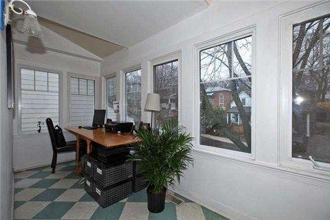 Photo 4: Photos: 122 Willow Avenue in Toronto: The Beaches House (2-Storey) for sale (Toronto E02)  : MLS®# E3175398