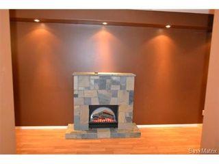 Photo 12: 735 Rutherford Lane in Saskatoon: Sutherland Single Family Dwelling for sale (Saskatoon Area 01)  : MLS®# 496956