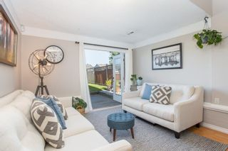 Photo 16: 8070 122A Street in Surrey: Queen Mary Park Surrey House for sale : MLS®# R2595536