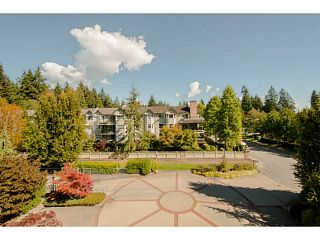 """Photo 14: 402 3658 BANFF Court in North Vancouver: Northlands Condo for sale in """"The Classics"""" : MLS®# V1028992"""