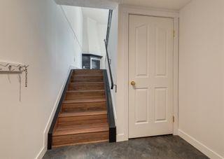 Photo 3: 605 919 38 Street NE in Calgary: Marlborough Row/Townhouse for sale : MLS®# A1133516