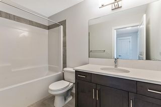 Photo 21: 170 Evanscrest Place NW in Calgary: Evanston Detached for sale : MLS®# A1063717