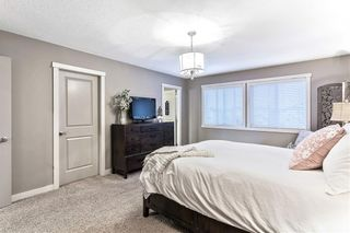 Photo 16: LUXSTONE in Airdrie: House for sale