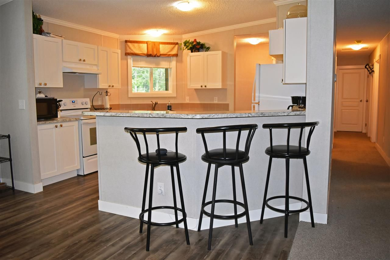 Photo 14: Photos: 9362 STEPHENS Way in Halfmoon Bay: Halfmn Bay Secret Cv Redroofs House for sale (Sunshine Coast)  : MLS®# R2499963