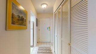 "Photo 14: 308 5711 MERMAID Street in Sechelt: Sechelt District Condo for sale in ""MERMAID BUILDING"" (Sunshine Coast)  : MLS®# R2593663"