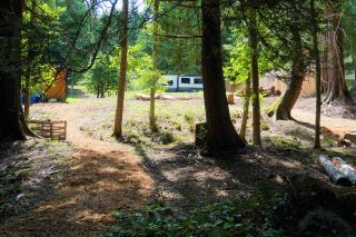 Photo 14: 317 MARINERS Way: Mayne Island Land for sale (Islands-Van. & Gulf)  : MLS®# R2474878