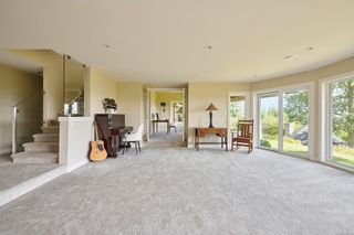 Photo 27: 10977 Greenpark Dr in : NS Swartz Bay House for sale (North Saanich)  : MLS®# 883105