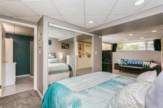 Photo 33: 1035 ADAMSON Crescent: Sherwood Park House for sale : MLS®# E4256294