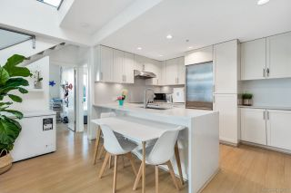 """Photo 7: PH7 5981 GRAY Avenue in Vancouver: University VW Condo for sale in """"SAIL"""" (Vancouver West)  : MLS®# R2532965"""