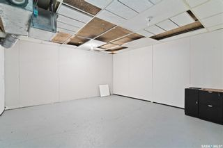 Photo 26: 3005 Saskatchewan Drive in Regina: Cathedral RG Commercial for sale : MLS®# SK841739
