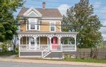 Main Photo: 11 Wentworth Road in Windsor: 403-Hants County Residential for sale (Annapolis Valley)  : MLS®# 202022684