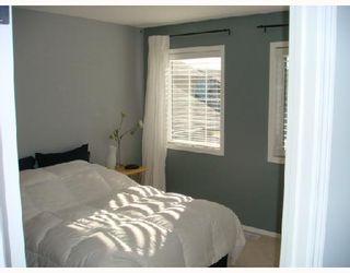 Photo 8: 55 COTTER Circle in WINNIPEG: St Vital Residential for sale (South East Winnipeg)  : MLS®# 2819038