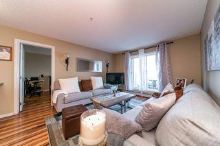 Photo 9: 103 13710 150 Avenue in Edmonton: Zone 27 Condo for sale : MLS®# E4254681
