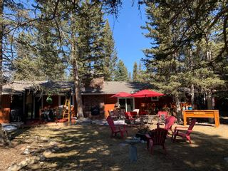 Photo 43: 48 Wolf Drive: Bragg Creek Detached for sale : MLS®# A1098484