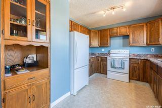 Photo 7: 3214 Jenkins Drive East in Regina: Parkridge RG Residential for sale : MLS®# SK844643