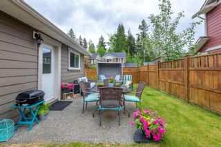 Photo 23: 54 1120 Evergreen Rd in : CR Campbell River West House for sale (Campbell River)  : MLS®# 876142