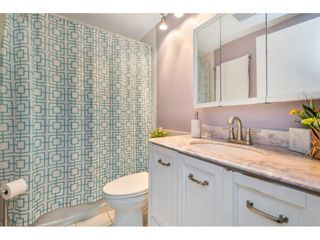 """Photo 10: 213 6939 GILLEY Avenue in Burnaby: Highgate Condo for sale in """"Ventura Place"""" (Burnaby South)  : MLS®# R2500261"""
