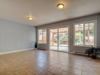 Photo 10: 683 Redington Ave in : La Thetis Heights House for sale (Langford)  : MLS®# 876510