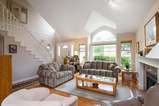 Photo 3: 15329 28A Avenue in Surrey: King George Corridor House for sale (South Surrey White Rock)  : MLS®# R2602714