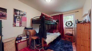 Photo 18: 1114 MOYER Drive: Sherwood Park House for sale : MLS®# E4254952