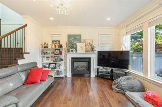 Photo 5: 14854 34 Avenue in Surrey: King George Corridor House for sale (South Surrey White Rock)  : MLS®# R2588706