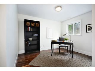 "Photo 10: 4679 BLENHEIM Street in Vancouver: Dunbar House for sale in ""Dunbar"" (Vancouver West)  : MLS®# V1031807"