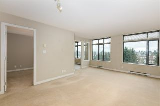"""Photo 4: 906 3660 VANNESS Avenue in Vancouver: Collingwood VE Condo for sale in """"CIRCA"""" (Vancouver East)  : MLS®# R2537513"""