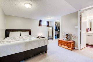 Photo 21: 38 Sturgeon Road: St. Albert House for sale : MLS®# E4240966