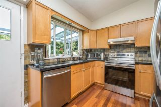 Photo 7: 4492 JEROME Place in North Vancouver: Lynn Valley House for sale : MLS®# R2593153