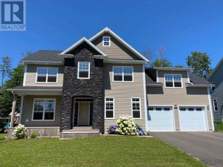 Photo 3: 93 Nash Drive in Charlottetown: House for sale : MLS®# 202119991