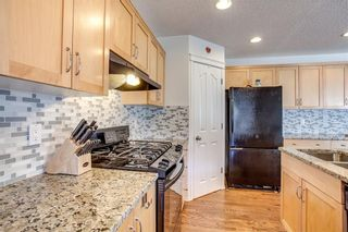 Photo 5: 174 EVERWILLOW Close SW in Calgary: Evergreen House for sale : MLS®# C4130951