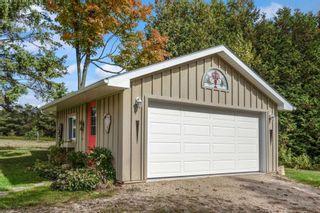 Photo 35: 596302 2nd Line W in Mulmur: Rural Mulmur House (Bungalow) for sale : MLS®# X4944153