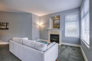 """Photo 5: 109 15392 16A Avenue in Surrey: King George Corridor Condo for sale in """"Ocean Bay Villas"""" (South Surrey White Rock)  : MLS®# R2499178"""