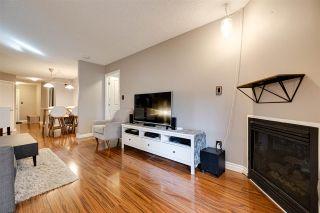 Photo 9: 103 9640 105 Street in Edmonton: Zone 12 Condo for sale : MLS®# E4232642