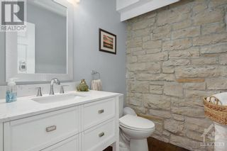 Photo 15: 11 UNION STREET N in Almonte: House for sale : MLS®# 1258083