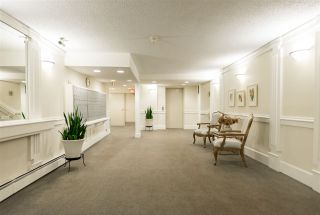 """Photo 16: 305 1125 GILFORD Street in Vancouver: West End VW Condo for sale in """"Gilford Court"""" (Vancouver West)  : MLS®# R2011712"""