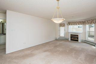 Photo 12: 123 10511 42 Avenue in Edmonton: Zone 16 Condo for sale : MLS®# E4236699