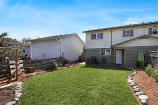Photo 17: B 2016 Choquette Rd in : CV Courtenay City Half Duplex for sale (Comox Valley)  : MLS®# 873352