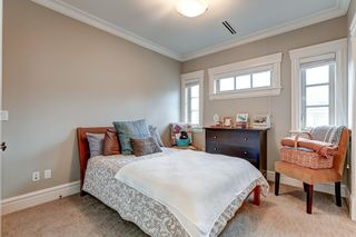 Photo 24: 1710 W 62ND Avenue in Vancouver: South Granville House for sale (Vancouver West)  : MLS®# R2618310