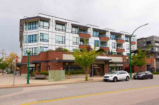 """Photo 17: 301 5211 GRIMMER Street in Burnaby: Metrotown Condo for sale in """"OAKTERRA"""" (Burnaby South)  : MLS®# R2364778"""