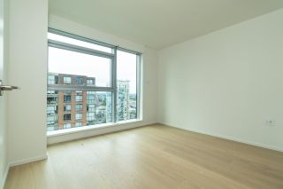 Photo 8: 1402 889 PACIFIC Street in Vancouver: Downtown VW Condo for sale (Vancouver West)  : MLS®# R2614566