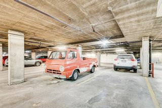 Photo 24: 104 3719B 49 Street NW in Calgary: Varsity Apartment for sale : MLS®# A1129174