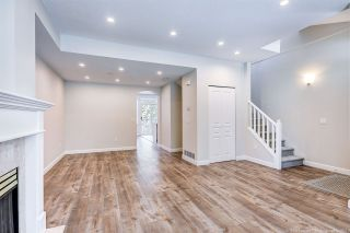 """Photo 16: 63 7500 CUMBERLAND Street in Burnaby: The Crest Townhouse for sale in """"Wildflower"""" (Burnaby East)  : MLS®# R2372290"""