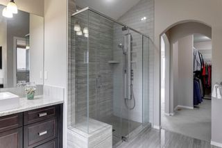 Photo 24: 11 Springbluff Point SW in Calgary: Springbank Hill Detached for sale : MLS®# A1112968