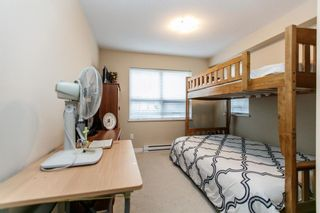 """Photo 8: 108 8600 PARK Road in Richmond: Brighouse Townhouse for sale in """"CONDO"""" : MLS®# R2107490"""