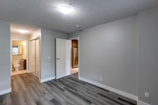 Photo 25: 338 35 Richard Court SW in Calgary: Lincoln Park Apartment for sale : MLS®# A1124714